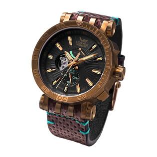Zegarek VOSTOK E. Energia M PV YN84-575O540