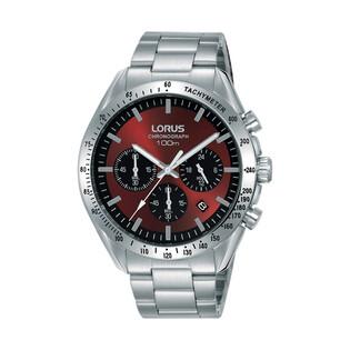 Zegarek LORUS Chrono M ZB RT337HX-9 Lorus - 1