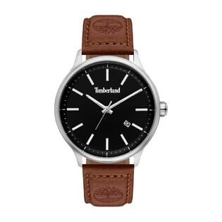 Zegarek Timberland Allendale M ZB 15638JS-02