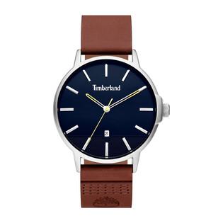Zegarek Timberland Rollinsford M ZB 15637JYS-03