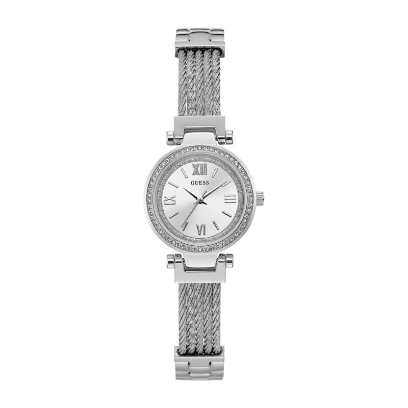 Zegarek GUESS K ZB W1009L1
