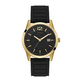 Zegarek GUESS M ZB W0991G2