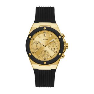 Zegarek GUESS K ZB GW0030L2