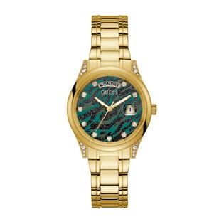 Zegarek GUESS K ZB GW0047L3