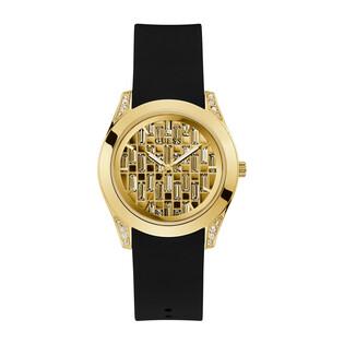 Zegarek GUESS K ZB GW0109L1