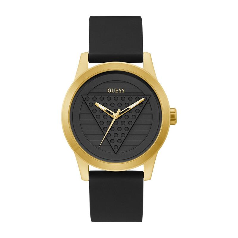 Zegarek GUESS M ZB GW0200G1