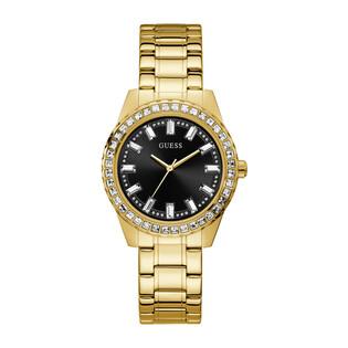 Zegarek GUESS K ZB GW0111L2