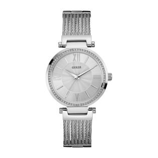 Zegarek GUESS K ZB W0638L1