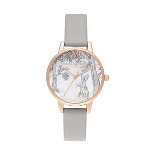 Zegarek OB Snow Globe K  JW OB16SG06