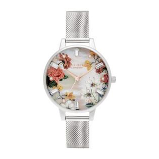 Zegarek OB Demi Sparkle Floral K JW OB16BF32