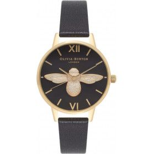 Zegarek OB 3D Bee K JW OB16AM118