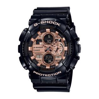 Zegarek CASIO G-Shock M ZB GA-140GB-1A2ER