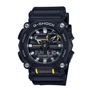 Zegarek CASIO G-shock M ZB GA-900-1AER