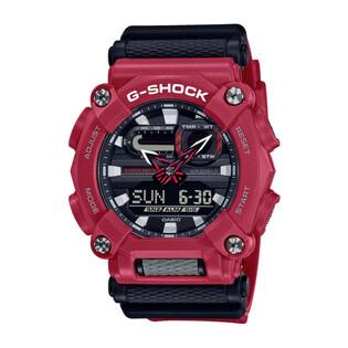 Zegarek CASIO G-Shock M ZB GA-900-4AER