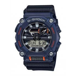 Zegarek CASIO G-Shock M ZB GA-900-2AER