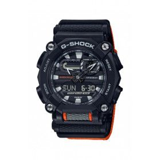 Zegarek CASIO G-Shock M ZB GA-900C-1A4ER