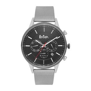 Zegarek Lee Cooper M JW LC06925.350