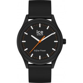 Zegarek ICE WATCH Solar Power U JW 017764