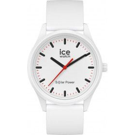 Zegarek ICE WATCH Solar Power U JW 017761