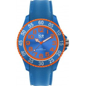 Zegarek ICE WATCH Superhero D JW 017733