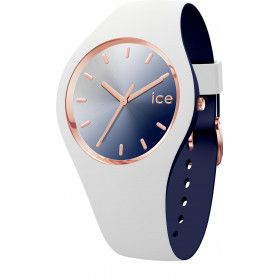Zegarek ICE WATCH Duo Chic K JW 016983