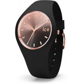 Zegarek ICE WATCH Sunset K JW 015748