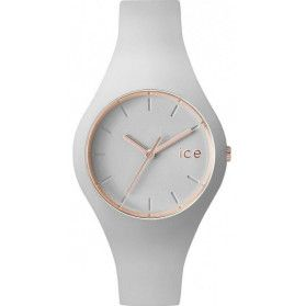 Zegarek ICE WATCH Glam K JW 001066