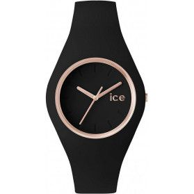 Zegarek ICE WATCH Glam K JW 000979