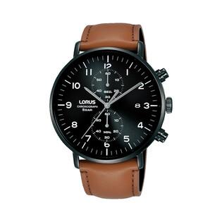 Zegarek LORUS Chrono M ZB RW407AX9