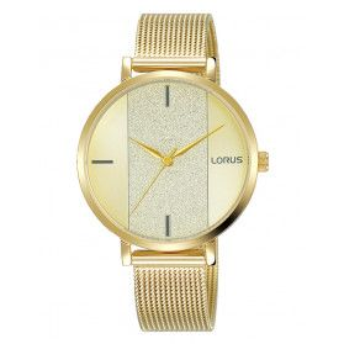 Zegarek LORUS Fashion K ZB RG212SX9
