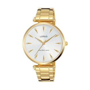 Zegarek LORUS Fashion K ZB RG240PX9