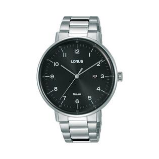 Zegarek LORUS Classic M ZB RH977MX9