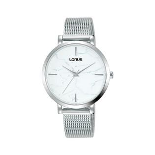 Zegarek LORUS Fashion K ZB RG239SX9