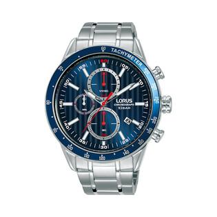 Zegarek LORUS Chrono M ZB RM329GX9