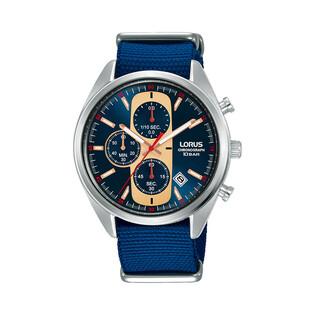 Zegarek LORUS Chrono M ZB RM357GX9