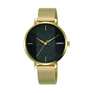Zegarek LORUS Fashion K ZB RG258SX9