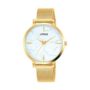 Zegarek LORUS Fashion K ZB RG262SX9