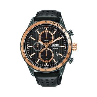 Zegarek LORUS Chrono M ZB RM333GX9