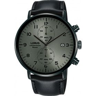 Zegarek LORUS Classic M ZB RW405AX9