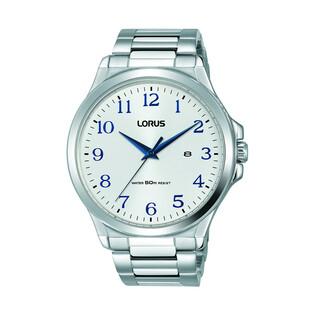 Zegarek LORUS Classic M ZB RH973KX9
