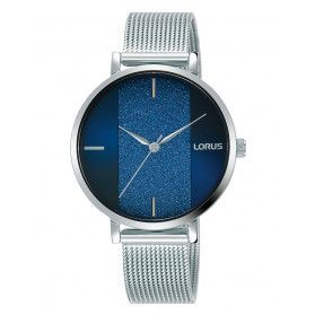 Zegarek LORUS K ZB RG215SX9