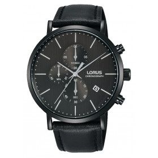 Zegarek LORUS Chrono M ZB RM323FX9