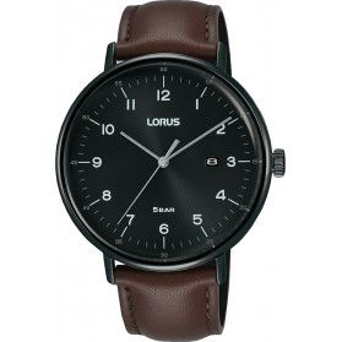 Zegarek LORUS Classic M ZB RH985MX9