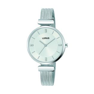 Zegarek LORUS Fashion K ZB RH831CX9