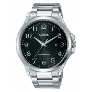 Zegarek LORUS Classic M ZB RH969KX9