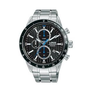 Zegarek LORUS Chrono M ZB RM327GX9