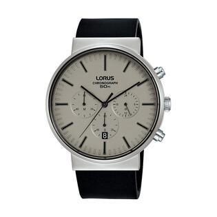 Zegarek LORUS Chrono M ZB RT381GX9