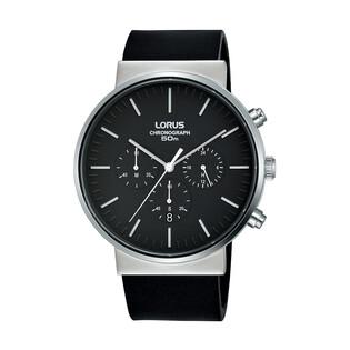 Zegarek LORUS Chrono M ZB RT373GX8