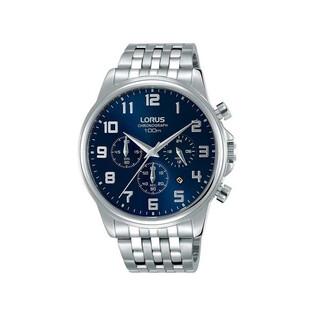 Zegarek LORUS Classic M ZB RT335GX9