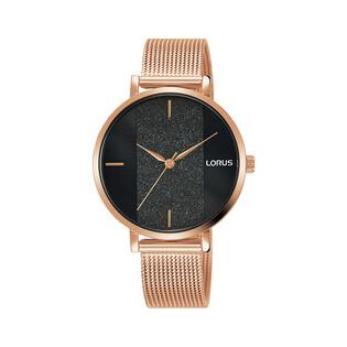 Zegarek LORUS Classic K ZB RG210SX9